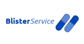 Blisterservice