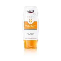 EUCERIN SUN LOT PHOTO 30